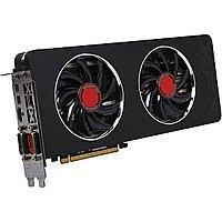 Newegg Deal: XFX Double D Radeon R9 280 3GB GDDR5 Video Card