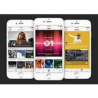 Deal: 3-Month Apple Music Streaming Service Trial $0 @ Apple (Starts 6/30/15)