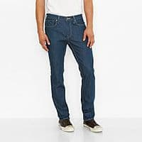 Levi's Deal: Levi's Coupon for 50% Off Sale Items: Men's & Women's Apparel from $8.50, Kids'
