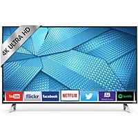 eBay Deal: Vizio M49-C1 49-Inch 120Hz 4K LED Smart HDTV