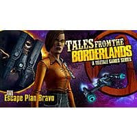 Humble Bundle Deal: Build Your Own Telltale Games Bundle (PC Digital Download)