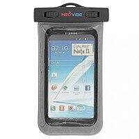 A4C Deal: H2O Vibe Universal Smartphone Waterproof Case