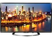 "Newegg Deal: 42"" Changhong 4K Ultra HD 240Hz LED TV $249.99 + Free Shipping Newegg.com"