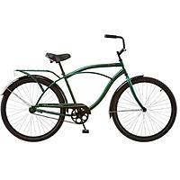 "Walmart Deal: Roadmaster 26"" Men's Freebird Cruiser Bike $52.34 (Including 2 Yrs Care Plan) + Free Shipping Walmart.com"