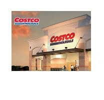 1-Year Costco Gold Star Membership + $20 Costco Cash Card + $29.50 Value Coupons for  $50 (New Members Only)