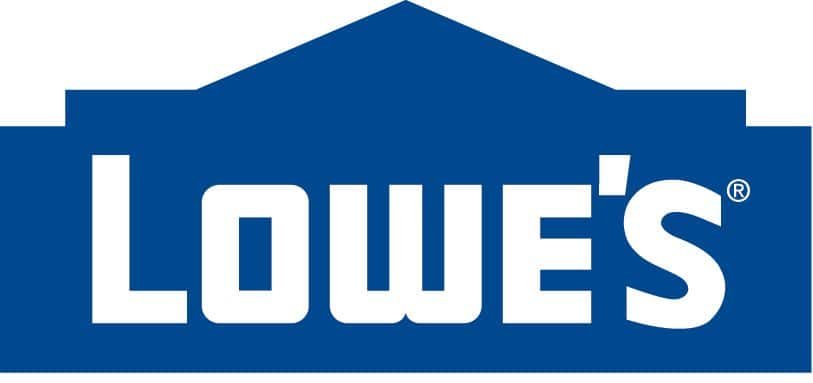 Lowes.com Coupon for $25 Off $250, 10% Off or  $10 off $50