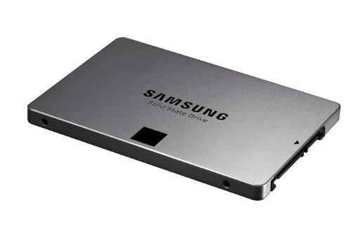 Samsung Electronics 840 EVO-Series 250GB 2.5-Inch SATA III - $109.99 @ Amazon.com