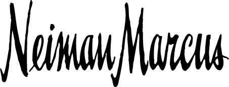 Neiman Marcus: Men's, Women's, Kids' Apparel & More  $50 Off $100+ Regular Price Items w/ VISA Checkout + Free Shipping