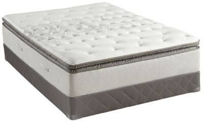 US Mattress Sale: Simmons King $849+, Queen $649+, Sealy King $649, Queen  $449 & More + Free Shipping