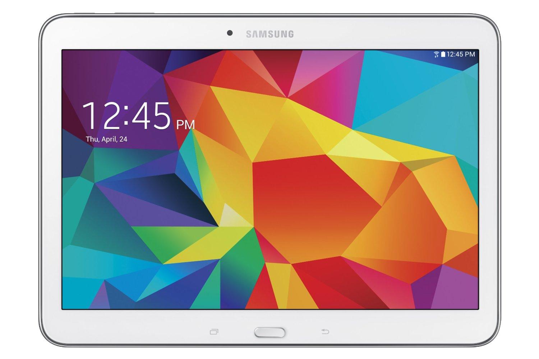 """Samsung Galaxy Tab 4 10.1"""" $179.97 ($277 on amazon)"""