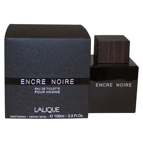 Men & Women Fragrances: Buy 1 Get 1 50% Off: 2x 3.3oz Men's Encre Noire Lalique  $40.50 & More + Free Shipping
