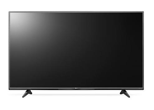 "49"" LG 49UF6430  4K Ultra HD Smart LED HDTV + $150 Kohl's Cash $500 or 43"" LG 43UF6430 4K Ultra HD Smart LED HDTV + $120 Kohl's Cash $400 & More + Free Shipping"