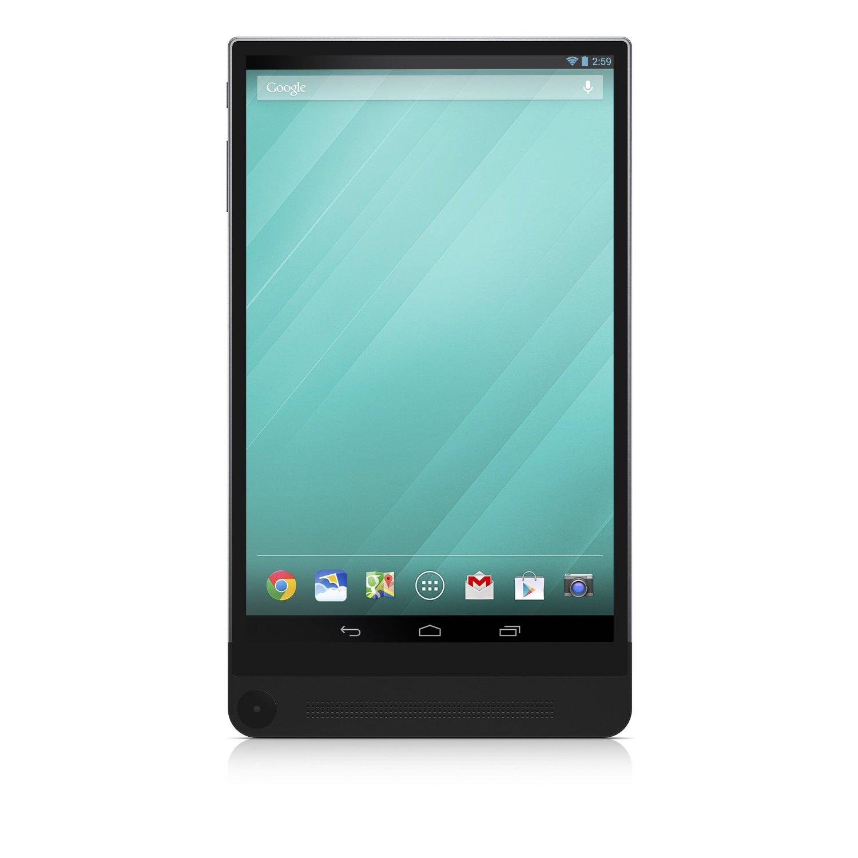 "16GB 8.4"" Dell Venue 8 7000: Atom Z3580 Quad, OLED 2560x1600, Android 5.0, 2GB DDR3, 3D Camera Tablet $199 + Free Shipping Dell.com"