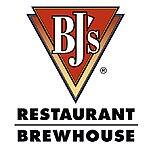 bj's restuarant - bogo free entree, lunch only, dine-in or take out