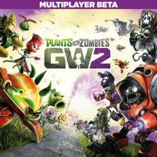 Plants vs. Zombies™ Garden Warfare 2 - Multiplayer Beta FREE for Xbox One and PS4 from Jan 14th - Jan 18th
