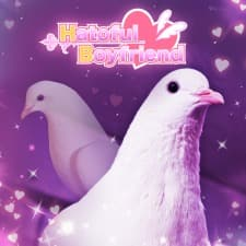 Playstation Store (PSN) Golden Week Sale Ends 5/2 - Additional Plus Subscriber Savings - Hatoful Boyfriend $2.49 for Plus Subscribers, Prices Start $1.49