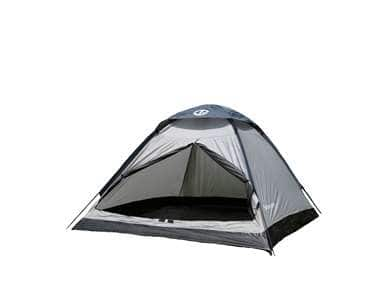 Camping Tent Sale: Coleman Echo 6-Person Fast Pitch Cabin Tent w/ Cabinet $144.99, Tahoe Gear Willow 2-Person Dome Camping Tent $29.99 & More + Free Shipping