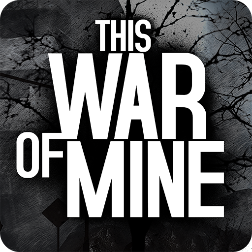 This War of Mine PC - Cheapest yet at $5.50