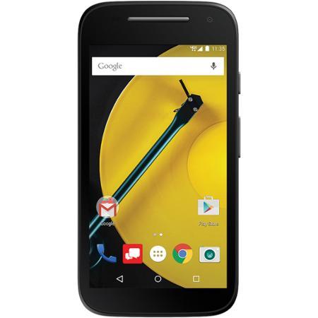 "Motorola Moto E 4.5"" Verizon 4G LTE No-Contract Smartphone $25 + Free Store Pickup @ Walmart"