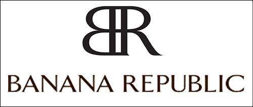 Free $10 Shopcard at Banana Republic