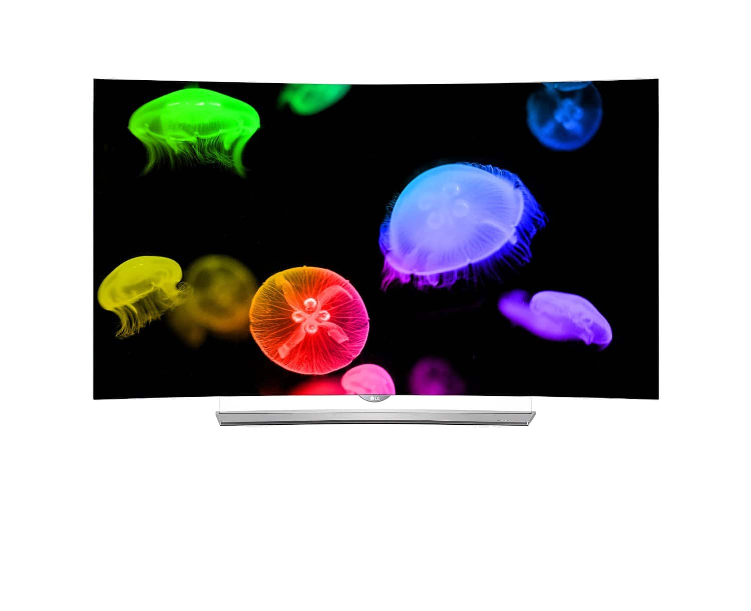 LG 65EG9600 OLED for $3000 @ Amazon