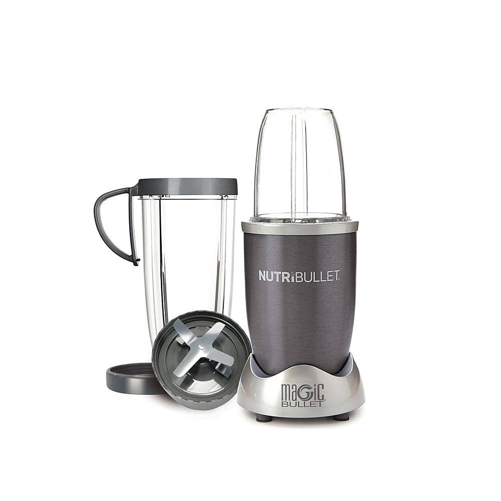 $50 extra points on small appliances at sears.