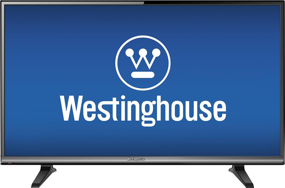 "Bestbuy Westinghouse 40"" 1080p TV - $139"