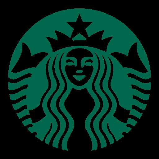 Starbucks Caffè Latte K-Cup Sample  Free