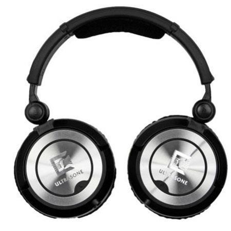 UltraSone Pro900i Headphones $230 after $20 rebate + free shipping