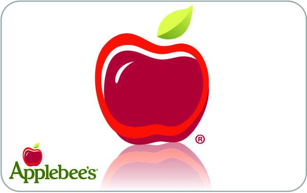$75 Applebee's Gift Card Voucher  $59