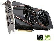 Gigabyte GeForce GTX 1060 Windforce OC 6GB Video Card  $225 (w/ MasterPass) + Shipping