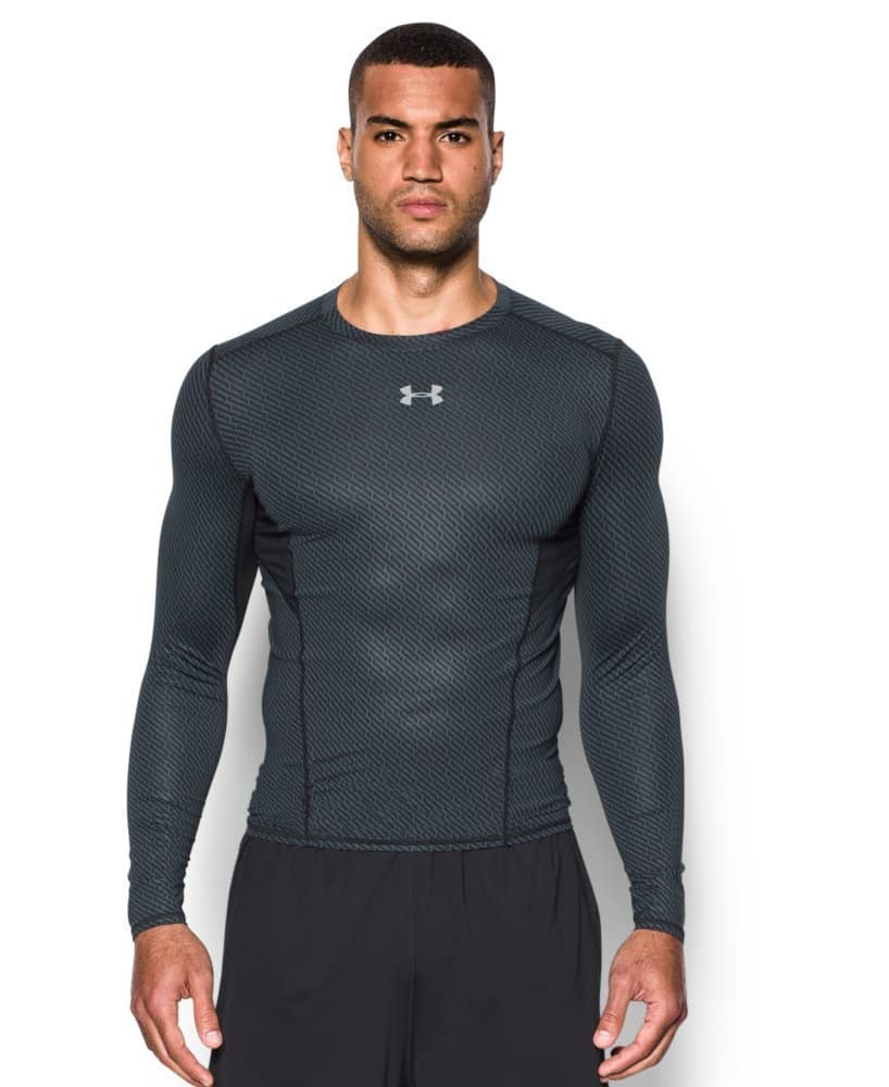 Under Armour: Additional Savings w/ Visa Checkout  $20 Off $100+ + Free S&H