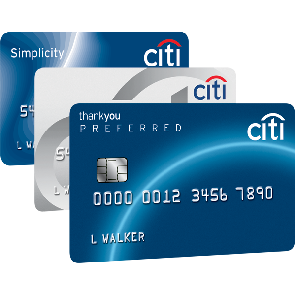 Citicards Online Login >> Citi Cards Address For Payment | Applycard.co