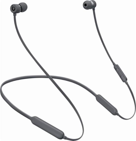 98c3a5c5882 Beats by Dr. Dre BeatsX Bluetooth In-Ear Headphones (Various Colors ...
