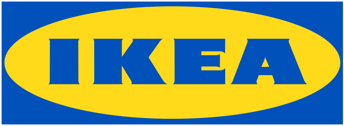 IKEA: Printable In-Store Coupon $25 Off $150+ (Valid April 21-22)