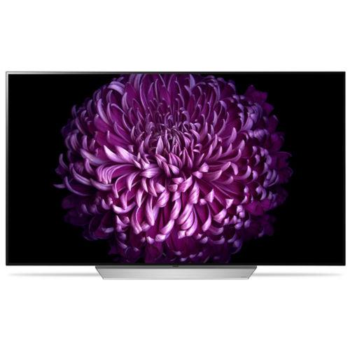 LG OLED65C7P $2599 + Free Shipping on eBay