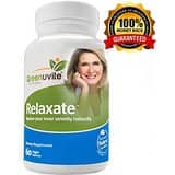 GreenHerb Elimination Herbal Parasite Cleanser, 90 veggie capsules $1.00