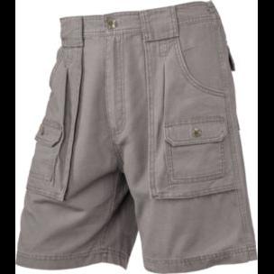 RedHead Men's 8-Pocket Hiker Shorts $9.97