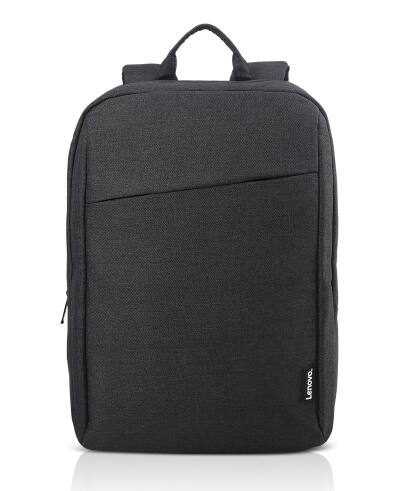 Lenovo 15.6 Laptop Casual Backpack B210 $12.74 + Free Shipping