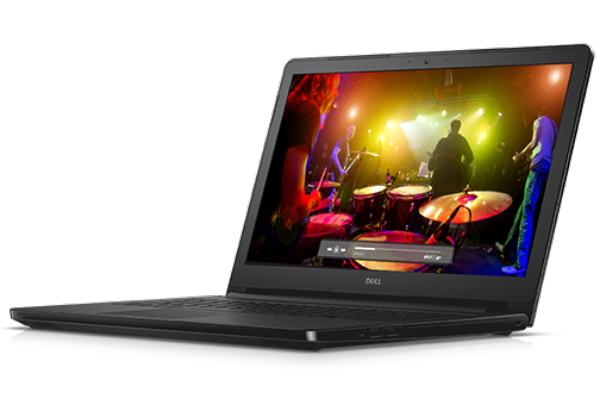 Dell Kaby Lake i7 Laptop w/ 512GB SSD for $579.99