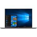 $300 off Microsoft store Huawei Matebook X Pro i5 8g 256 ssd for $899