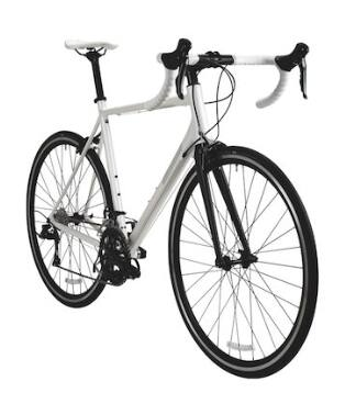 Nashbar AL1 Sora Road Bike for $349.99