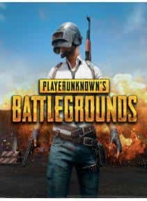 PUBG - $14.99 (YMMV) @ GMG, $17 @ Fanatical (YMMV),  $17.99  w/ code ChickenDinner @ Gamersgate - [PC] Steam Key