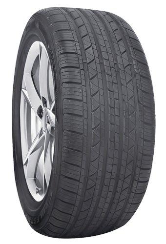 Milestar MS932 All-Season Radial Tire - 205/55R16 91V     $43  FREE Shipping for Prime members