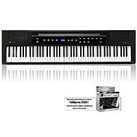 Amazon Deal: Williams Allegro 2 88-Key Hammer Action Digital Piano @ Amazon.com for 199.99 FS