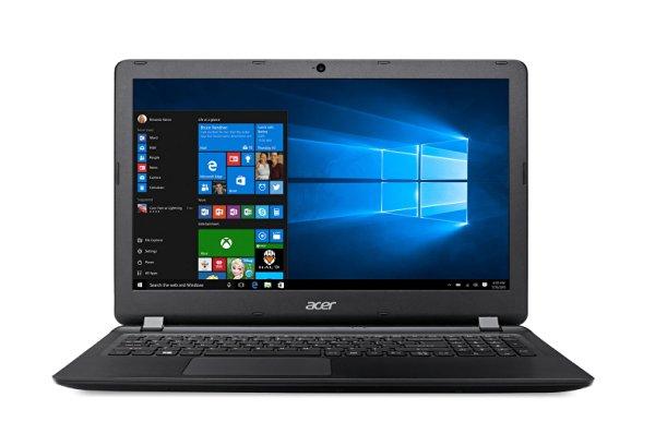"""Acer 15.6"""" Core i3-6100U 4GB / 1TB Laptop at Amazon $299"""