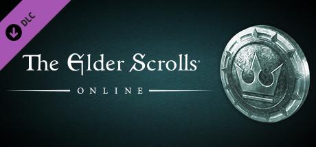 Steam Sale Elder Scrolls Online 50% off Crown Packs