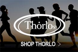 Thorlo Experia Multisport Low-Cut Socks $11.24 w/ Tax Shipped