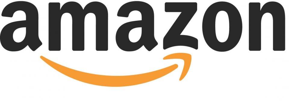 Amazon prime membership $79 dollars $79