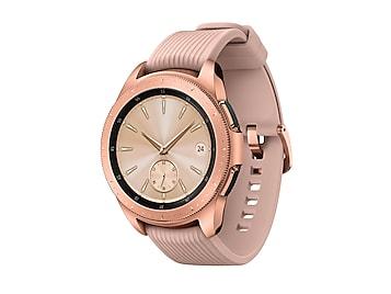 Galaxy Watch on sale till 5/11 - $258.99 onwards using .edu discount